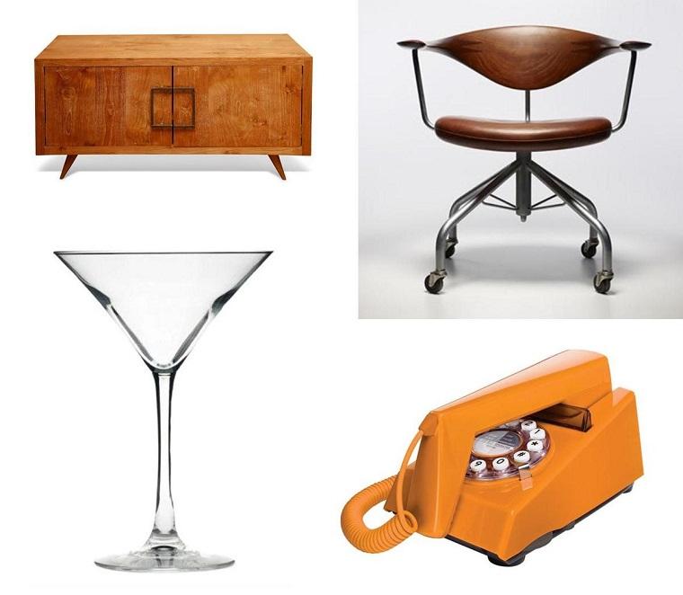 arredamento-anni-60-alcuni-oggetti-tipici