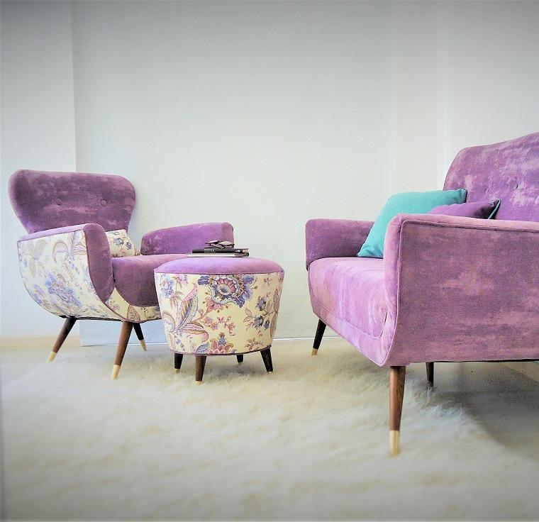 arredamento-anni-60-set-salotto
