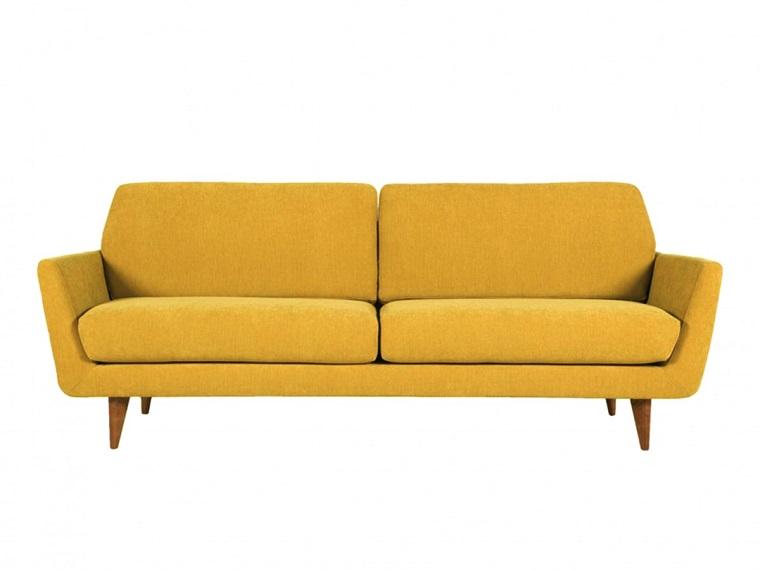 arredamento-anni-60-sofa-ocra