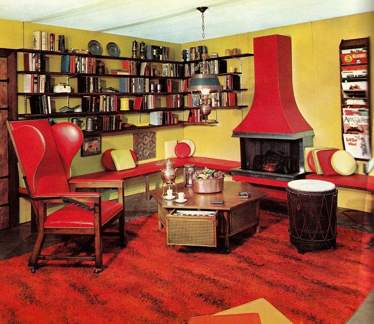 arredamento-anni-70-idea-salotto