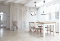 Arredamento minimal: essenziale e pulito per ogni ambiente della casa