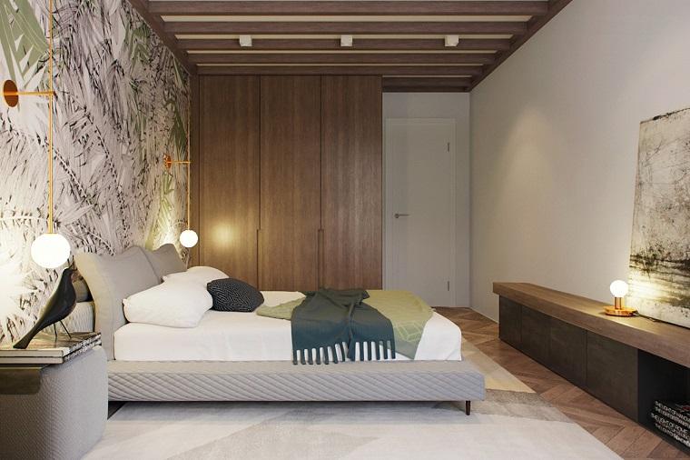 Arredo moderno 10 soluzioni di design per tutta la casa for Stili arredamento moderno