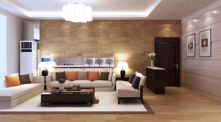 arredamento-salotto-proposta-stile-moderno