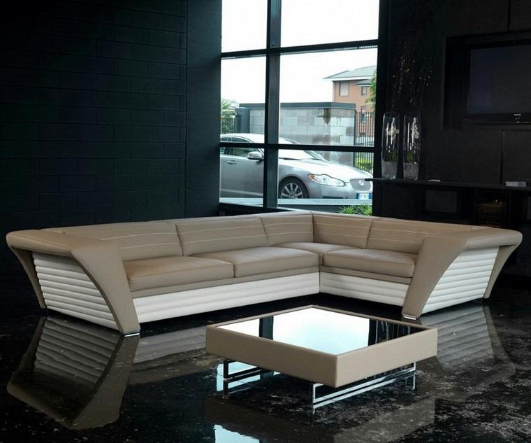 Arredamento stile contemporaneo look moderno per tutta la for Arredamento casa stile moderno