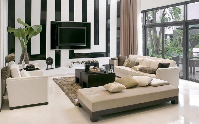 arredamento-stile-moderno-proposta-salotto