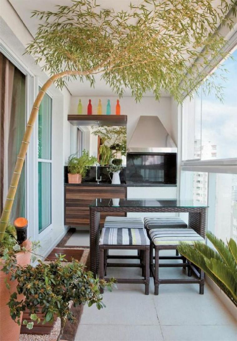 arredamento-terrazzo-mobili-legno
