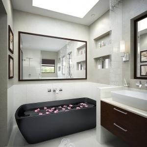 Arredare bagno piccolo: ecco gli escmotage più originali