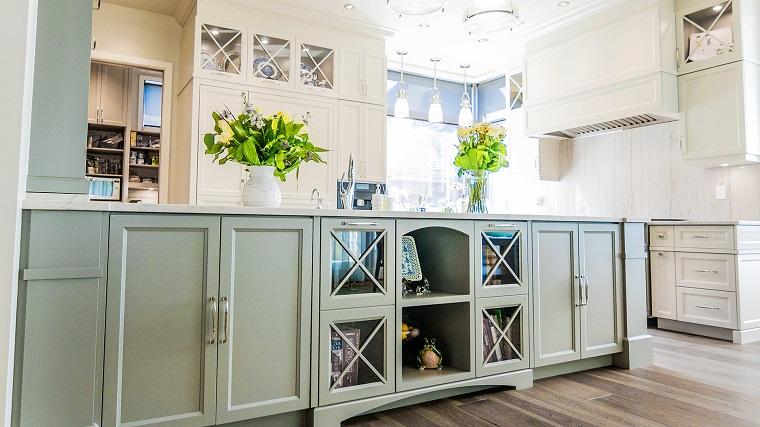 arredare-cucina-stile-country-design-arredamento