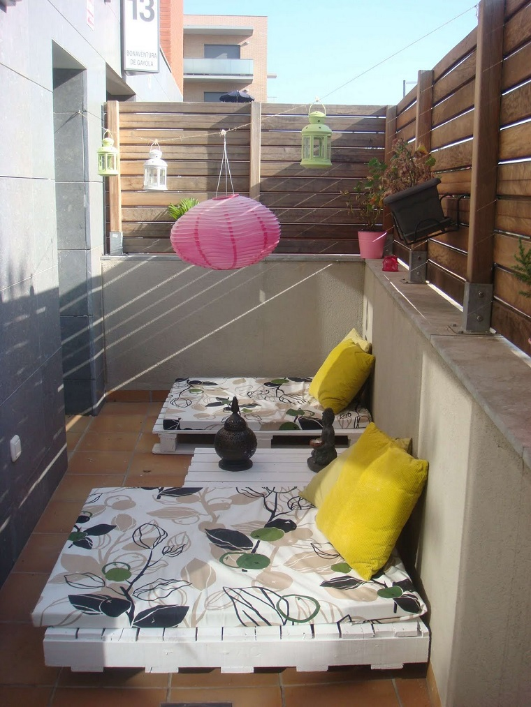 arredo terrazzi 30 soluzioni anche per uno spazio dalle