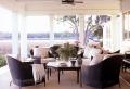 Arredare veranda: 10 suggerimenti per abbellire e valorizzare lo spazio