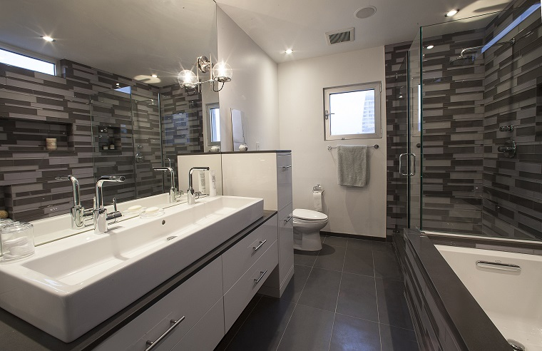 arredo-bagno-colore-grigio-design-elegante