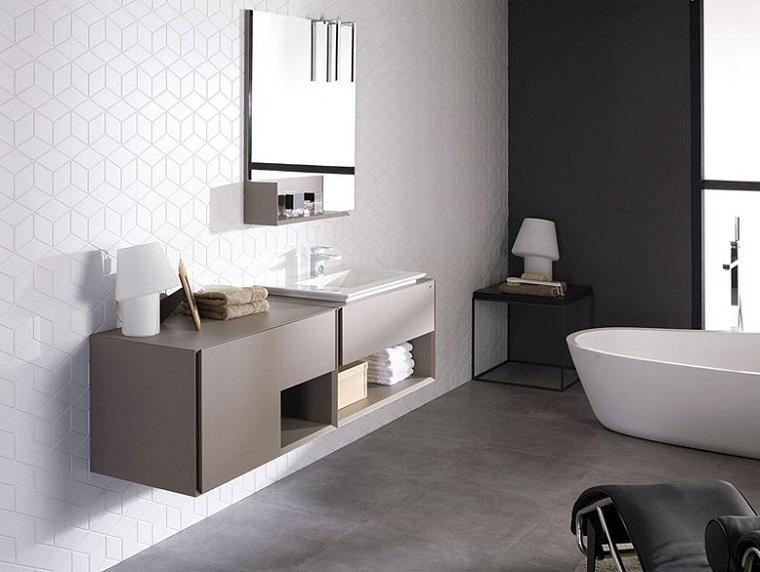 arredo-bagno-colore-grigio-mobile-sospeso