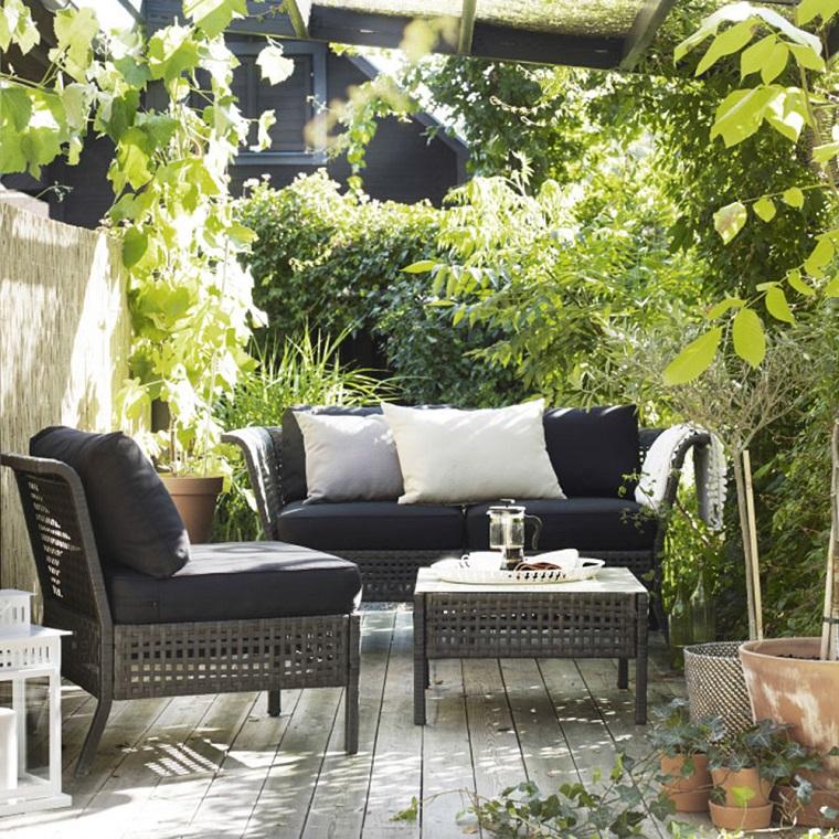arredo-balcone-proposta-tante-piante