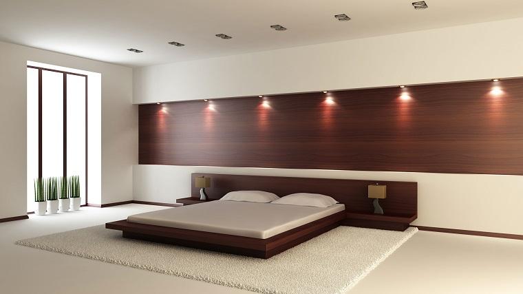 arredo-moderno-ispirazione-camera-letto