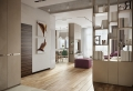 Arredo moderno: 10 soluzioni di design per tutta la casa