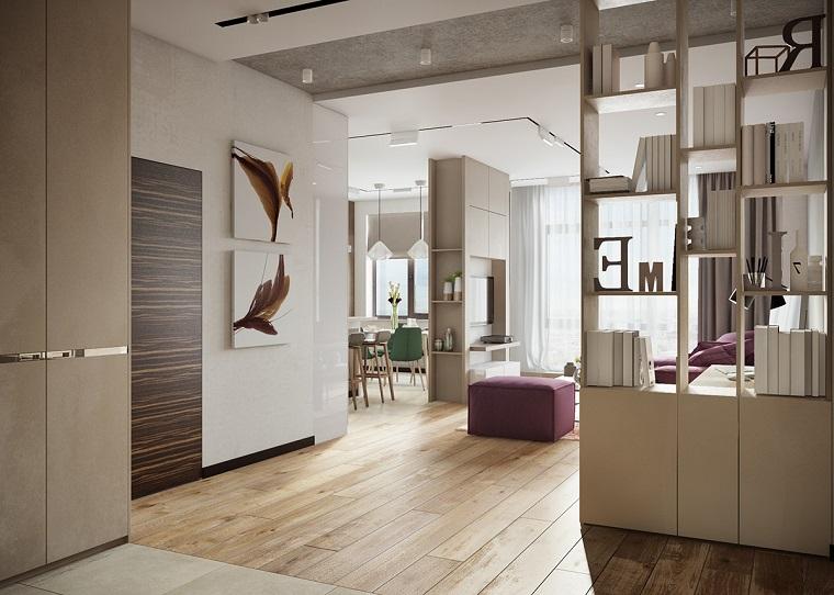 arredo moderno 10 soluzioni di design per tutta la casa