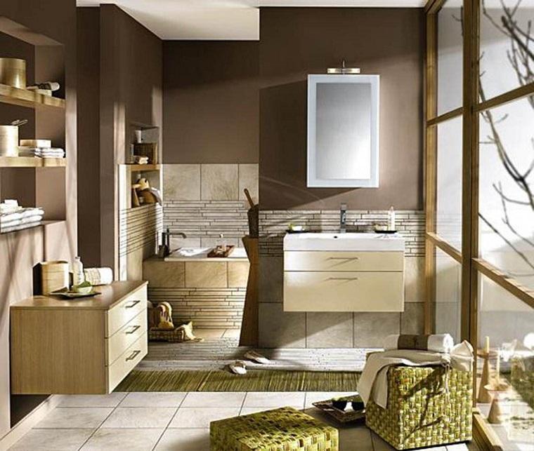 bagni-design-proposta-stile-classico