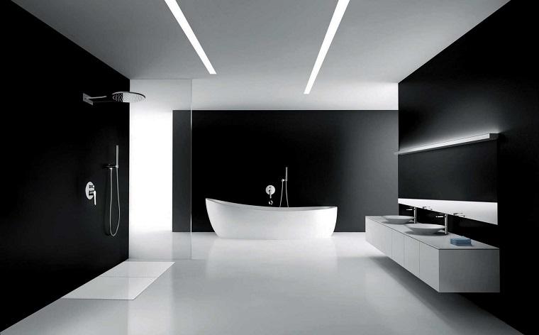 bagni-design-proposta-stile-minimal