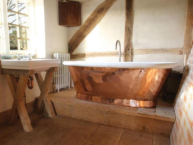 bagni-design-proposta-vasca-rame