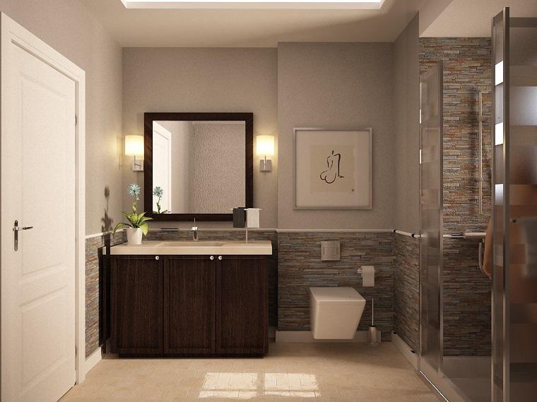 bagni-design-soluzione-elegante