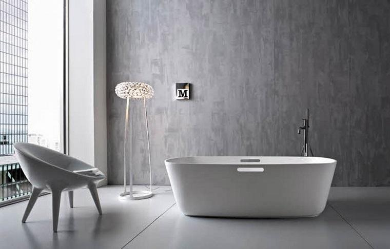 bagni grigi-proposta-elegante-design