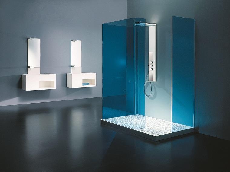 Accessori bagno design minimal design della casa