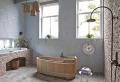 Design bagno: proposte dal classico all'ultra moderno