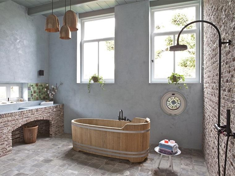 bagno-design-proposta-stile-country