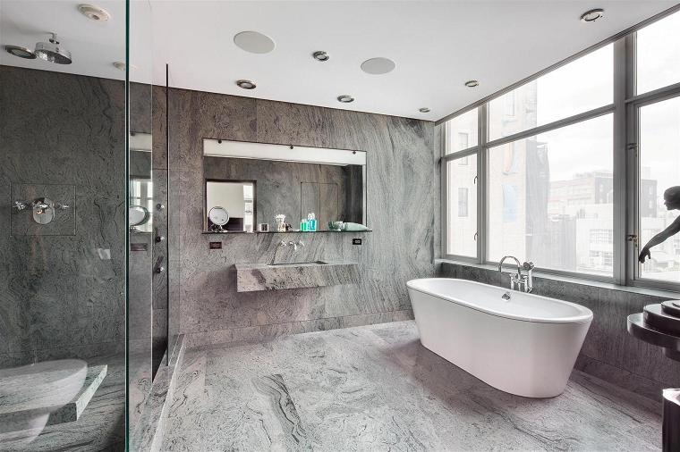 bagno-grigio-proposta-doccia-vasca