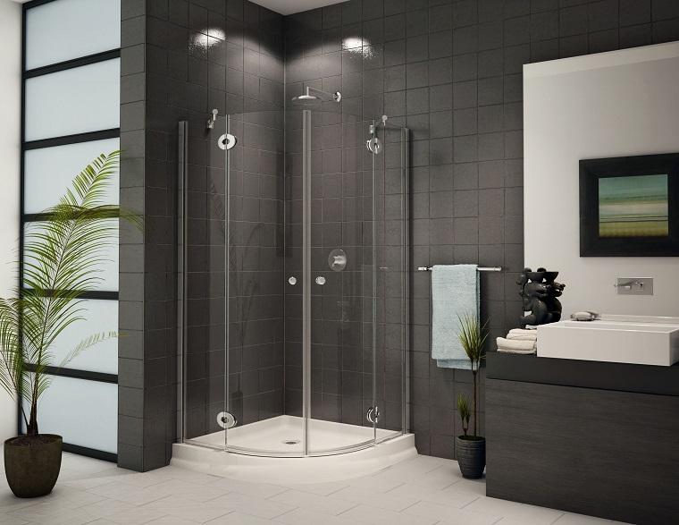 bagno-moderno-con-doccia-angolare