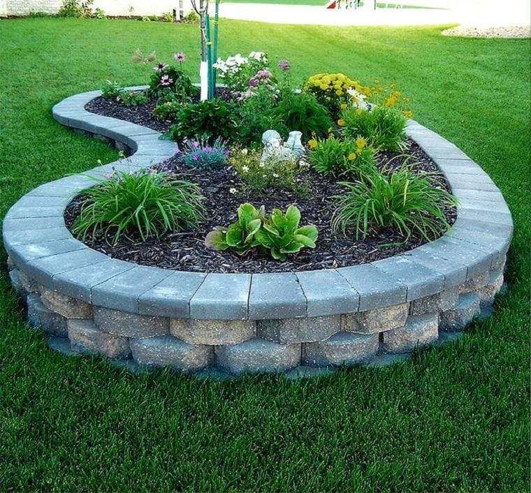 bordi-per-aiuole-pietra-forma-irregolare