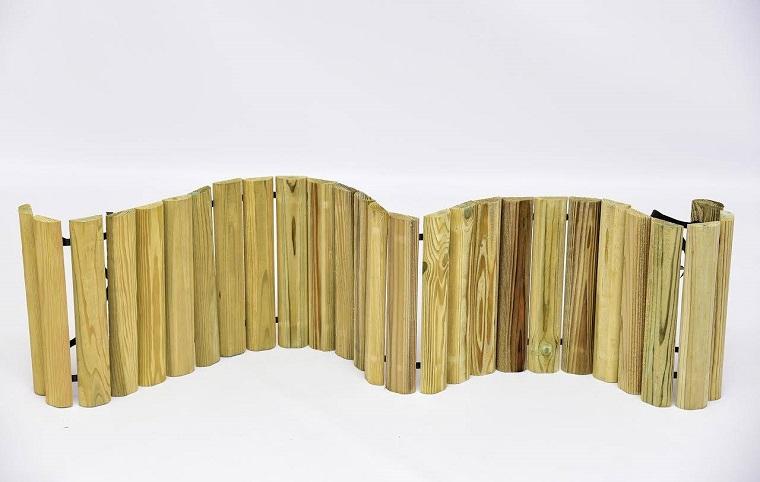 bordure-in-legno-per-aiuole