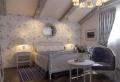 Camera da letto provenzale: dieci idee ispirate alla bellezza della natura