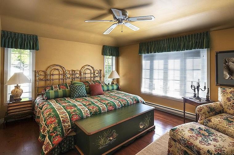 camere-da-letto-country-mobili-design