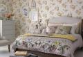 Camere da letto country: idee e consigli sull'arredamento
