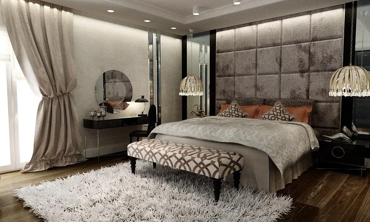 camere-per-ragazze-design-moderno