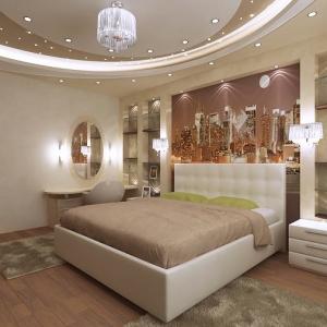 Camerette piccole e grandi idee per arredare e decorare for Camerette per ragazze moderne