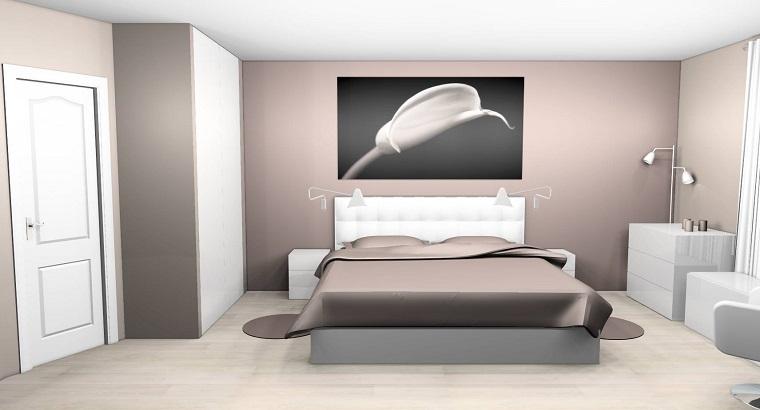 color-tortora-pareti-camera-letto