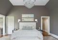 Colore pareti camera da letto: come scegliere le tonalità adatte