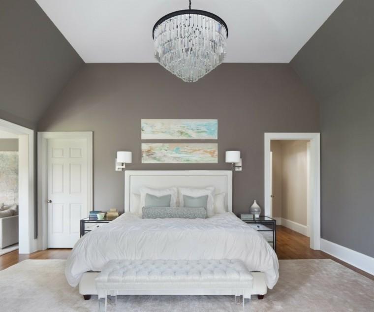 colore pareti camera da letto-colore-grigio