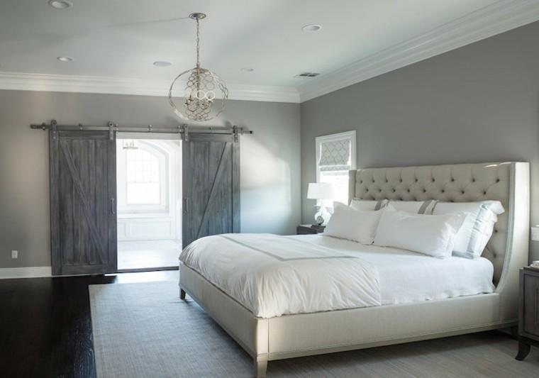 colore pareti camera da letto-tonalita-chiare