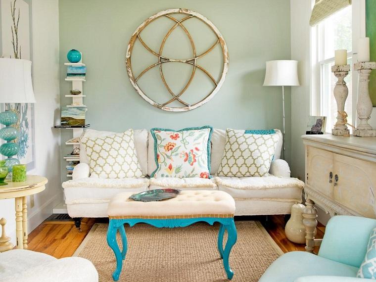 colore-pareti-casa-acqua-marina-salotto