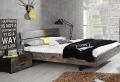 Colori camera da letto: 10 sfumature di grigio per la zona più intima