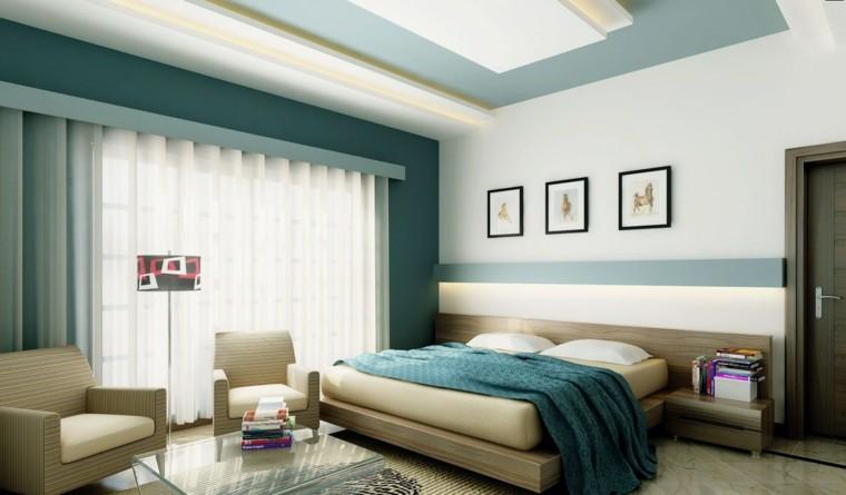 colori-pareti-camera-da-letto-abbinamento-bianco-blu