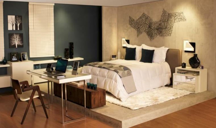 colori-pareti-camera-da-letto-abbinamento-chiaro-scuro