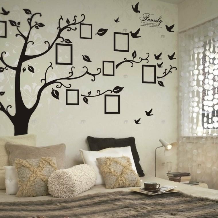 colori-pareti-camera-da-letto-idea-decorazione