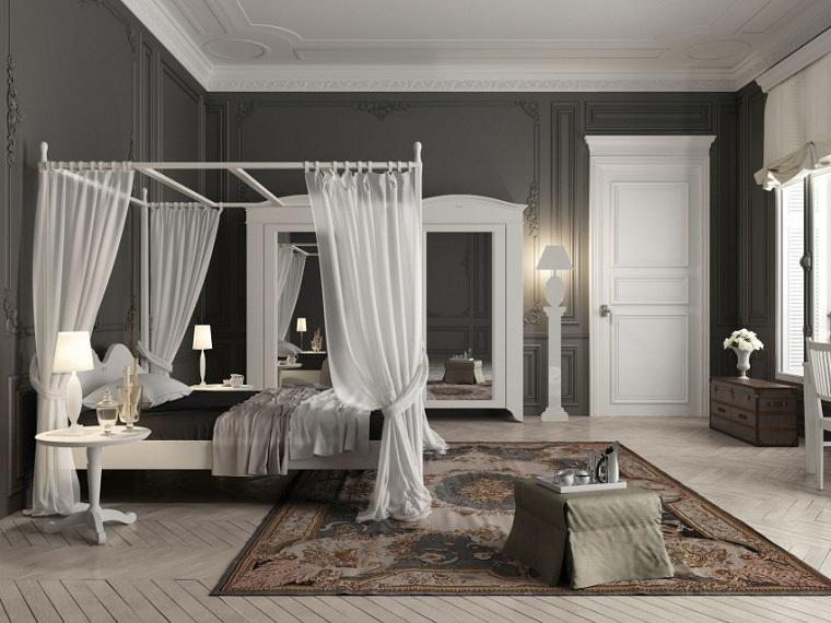 colori-pareti-camera-da-letto-idea-grigio