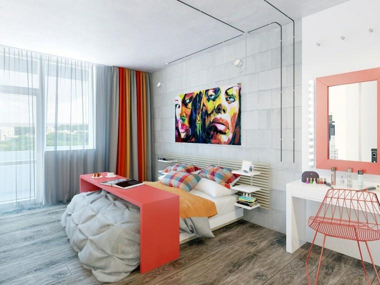 colori-pareti-camera-da-letto-idea-particolare
