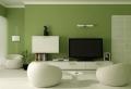 Colori pareti casa: come scegliere le tonalità ad hoc per ogni stanza