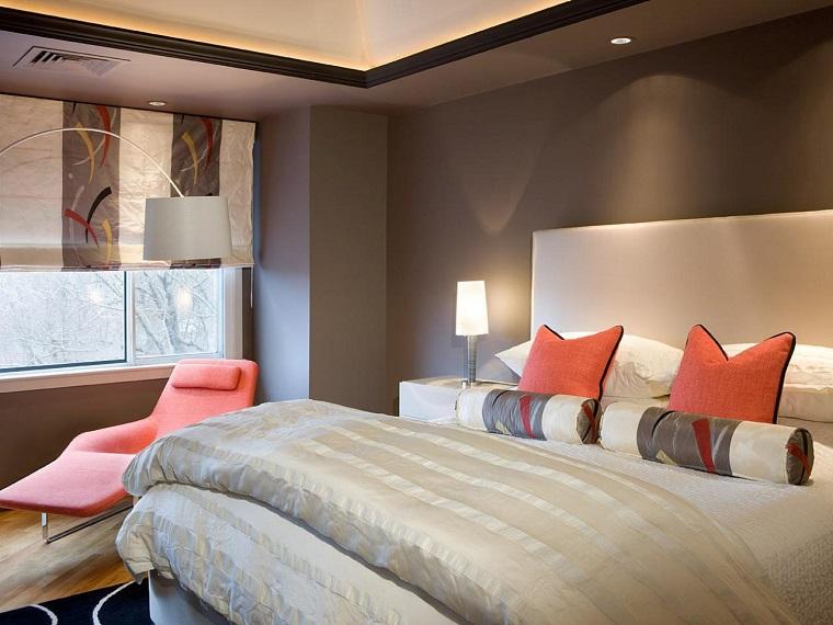 colori-pareti-grigio-camera-letto